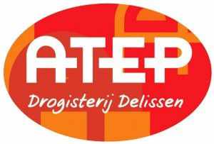 logo-atep