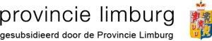 logo-prov-limburg-gesubsidieerd-door-kleur